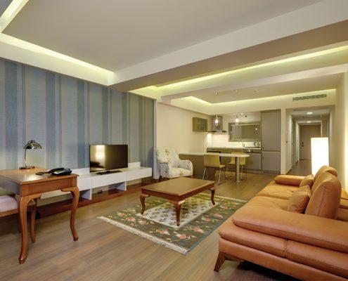 heykel-suites-11daire-2
